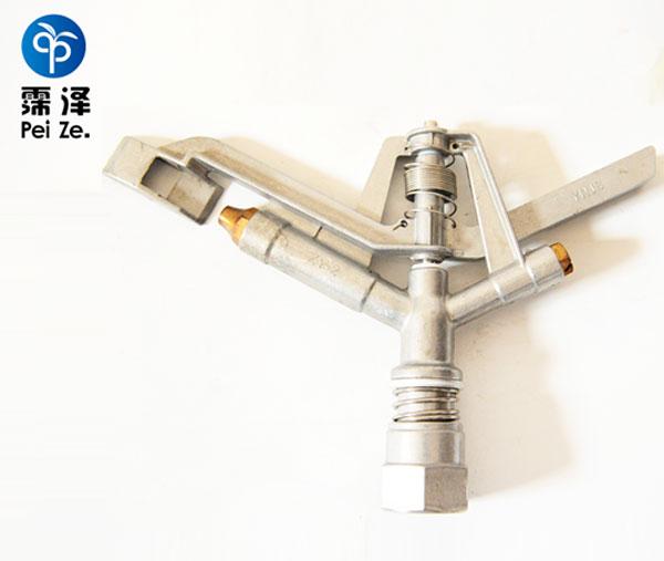 ZY-2旋转喷头