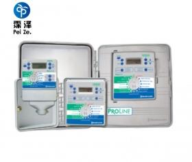 四川省自动控制器